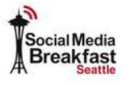 Mobile Messaging: Taking Your Social Media Campaign on the...