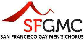 SFGMC logo