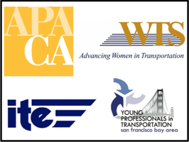 Transportation Happy Hour: APA-ITE-WTS-YPT Joint Event