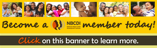 http://members.nbcdi.org/