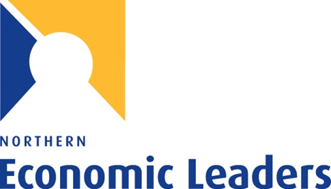 Northern Economic Leaders