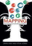 mapping motivation for engagement book cover