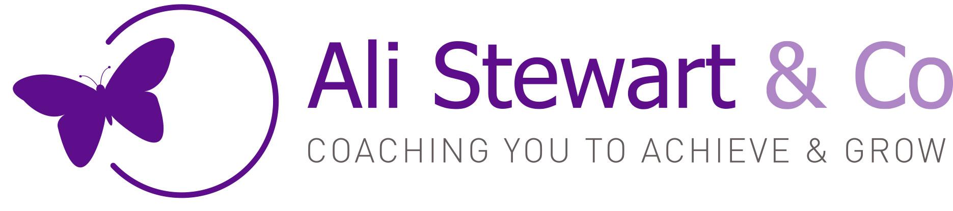 Ali Stewart & Co