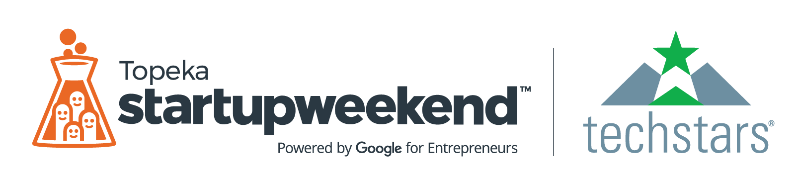 New Startup Weekend Logo 2017