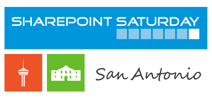 San Antonio SharePoint User Group