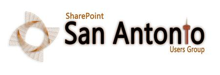 June 22nd Meeting: Alex Holcombe - SharePoint 2010 Delivers...