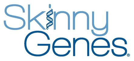 Skinny Genes Mixer and Gourmet Dinner