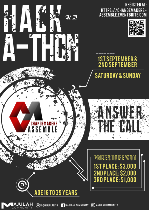 poster-changemakers-assemble