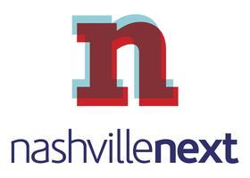 NashvilleNext Civic Leaders Workshop