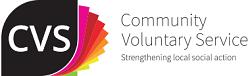Bedford CVS Logo