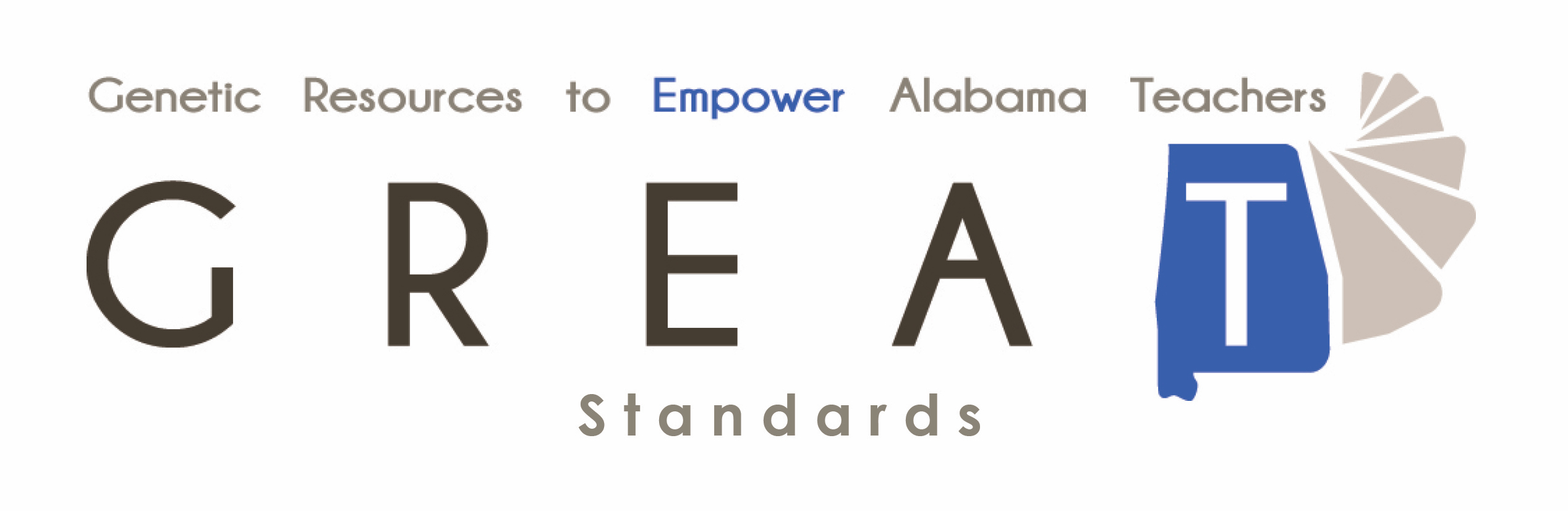 GREAT Standards Logo