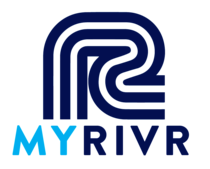 MYRIVR