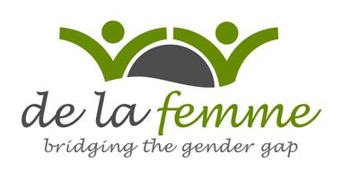 "de la Femme's ""Peak Performance for Profits"" Event"