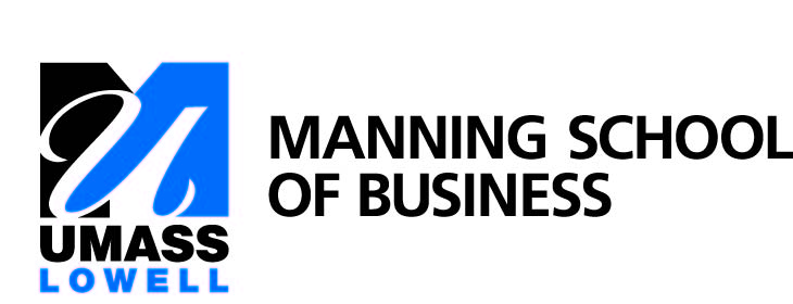 Manning School of Business at UMASS Lowell