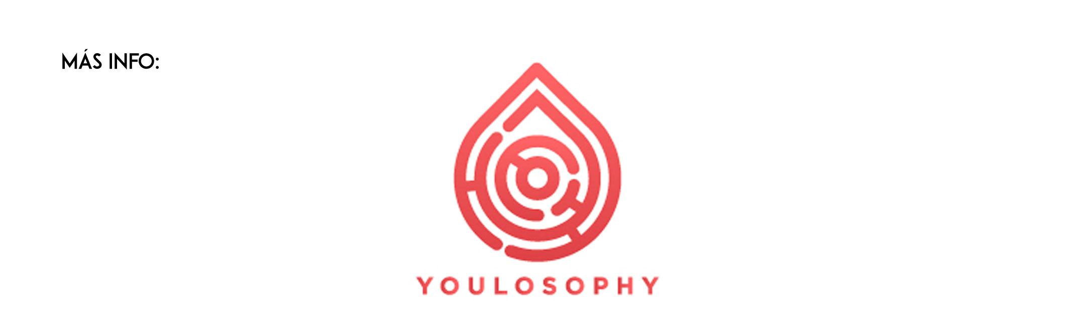 Informacion web youlosophy