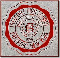 Copy of Freeport Class of 92 Reunion