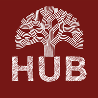 HUB Oakland Pop-Up Opening!