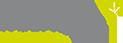 freerange logo