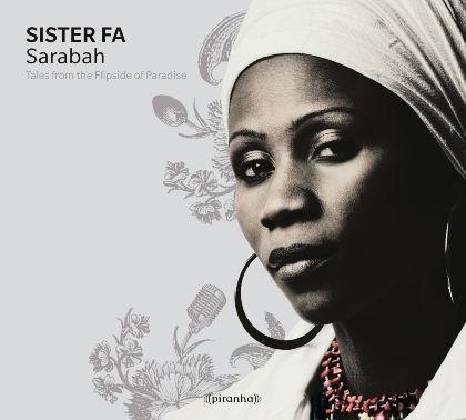 Sister Fa