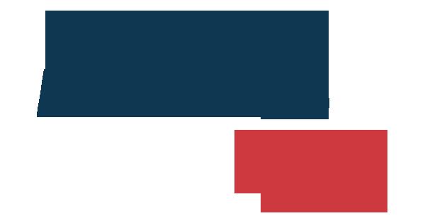 Human Matters - Verbindende communicatie werkt