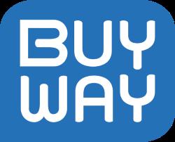 Buy Way Logo