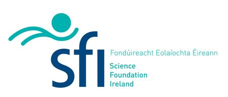 SFI Research Centres -  Industry Workshop