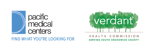 PacMed | Verdant Health Commission