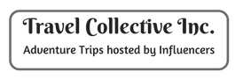 Travel Collective Inc