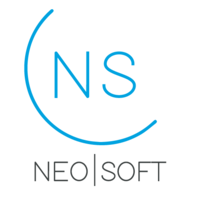 Logo Néo Soft