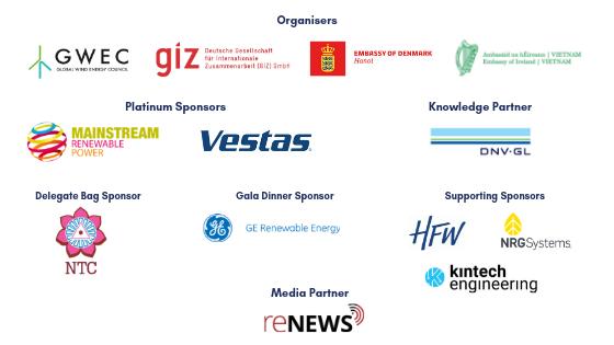 VWP Sponsors