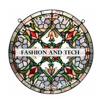 ARE YOU FOLLOWING ME? HOW TECHNOLOGY IS INFLUENCING FASHION...