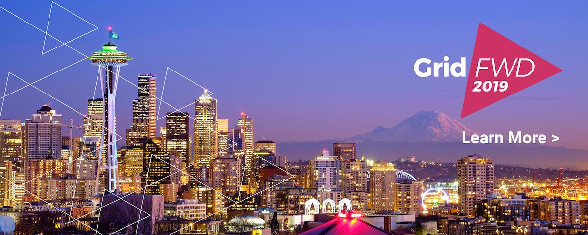 Grid FWD 2019 Seattle Skyline Image
