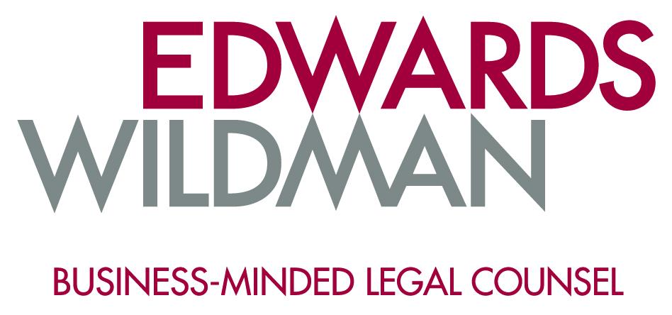 www.edwardswildman.com
