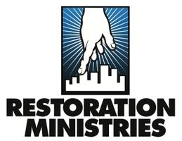 Image result for restoration ministries