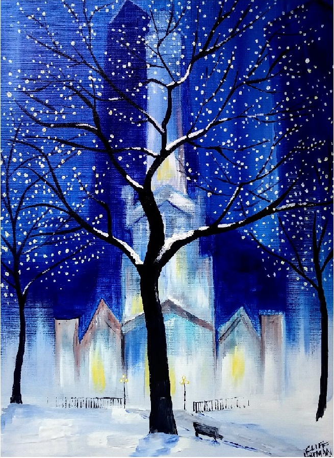 Wine And Canvas Promo Codes December Welcome to Wine And Canvas promo codes and coupon codes in December Find out the best Wine And Canvas coupons and discount codes December for Wine And Canvas online store.
