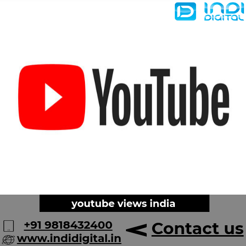 Hotels near Get the best youtube views india - Best offers