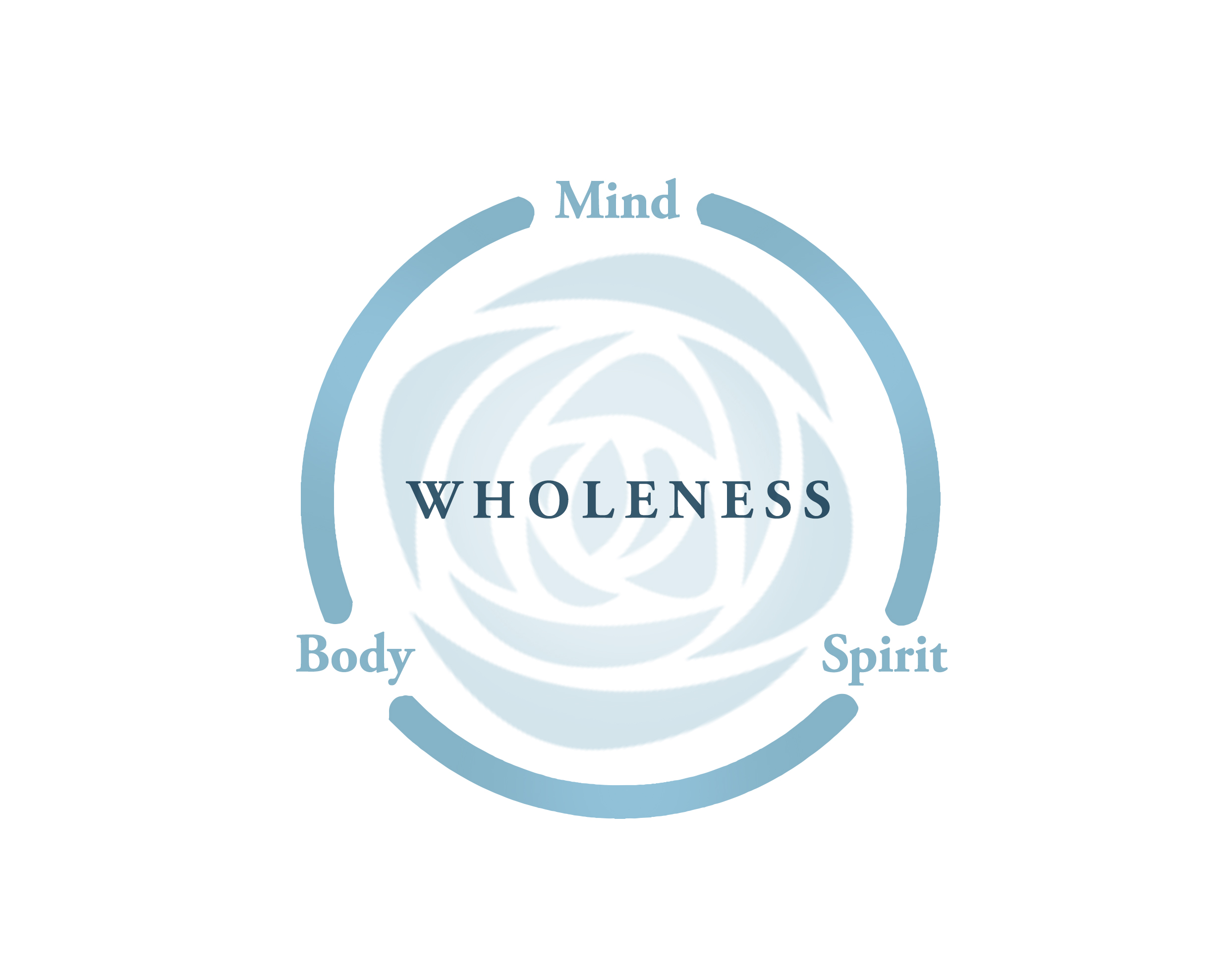 Wholeness Graphic