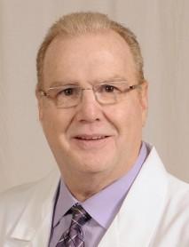 Dr. John Carollo