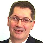 Dr. Mike Shulman