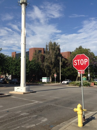 123 E 9th Street, Upland - Spinnaker Loans
