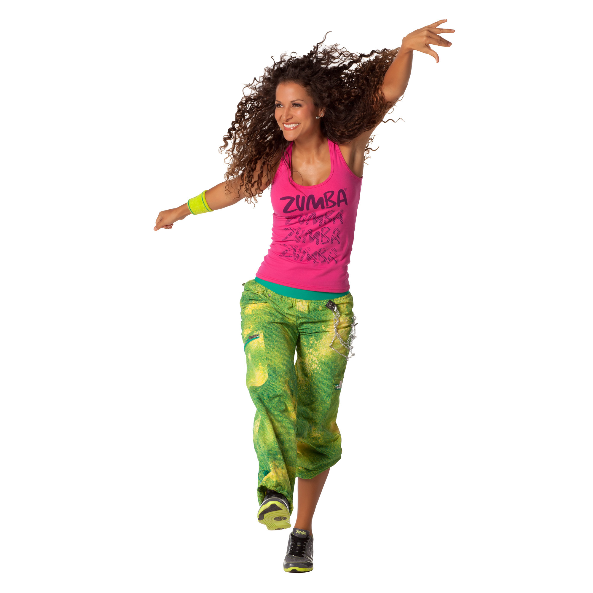 columbia association zumba master class with maria. Black Bedroom Furniture Sets. Home Design Ideas