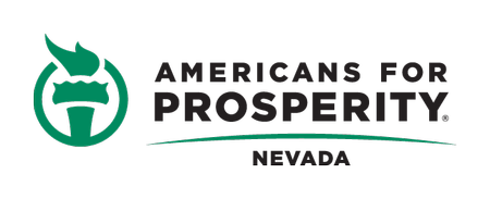 Americans for Prosperity - Nevada