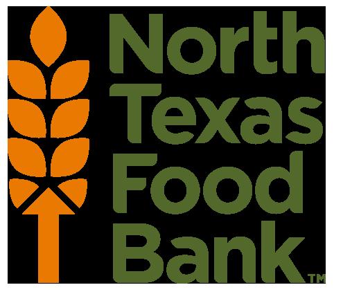 NTFB Logo