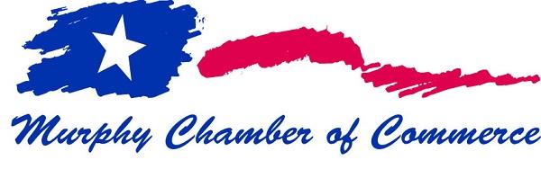 Murphy Chamber Logo