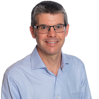 Brian profile image