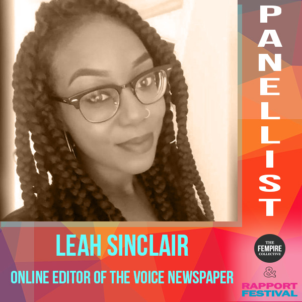 rapport newspaper online