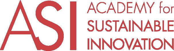 ASI logo horizontal