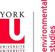 York FES logo