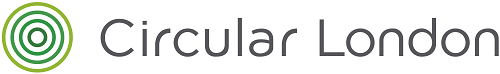 Circular London logo