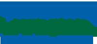 Commerce Lexington Economic Development Logo